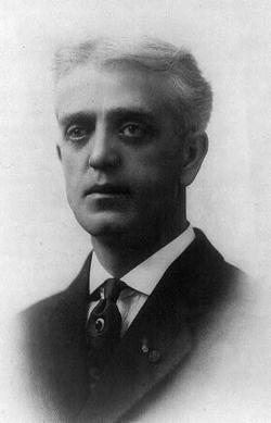 John Gordon Cooper