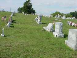 Goods Mennonite Church Cemetery