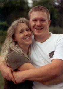 Debbie Munday