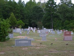 Grice Cemetery