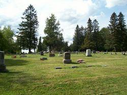 Prentice Cemetery