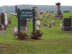 Vaughn's Cemetery