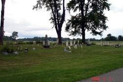 Doud Cemetery