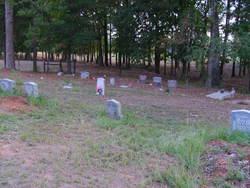 Summerfield Cemetery