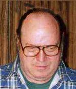 John Anthony Fast, Jr