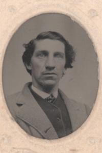 Charles Brainard Cutler