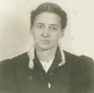 Hedwig Von Trapp