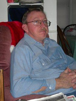 Larry Slagle