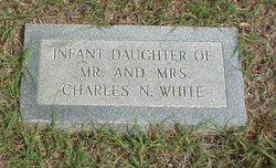 Infant White