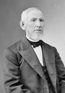 William Godshalk
