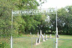 Northrup Cemetery