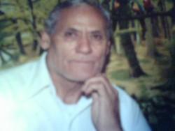Martin Carrillo