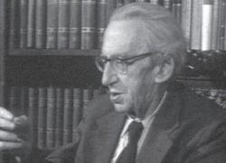 György Lukács