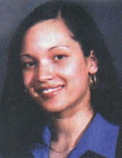 Yamel Josefina Merino