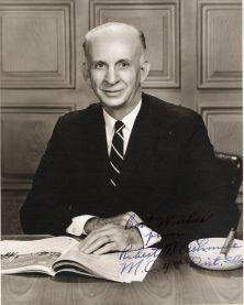 Robert Thomas Ashmore