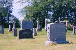 White-Hensley Cemetery