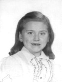 Diane Karwacki