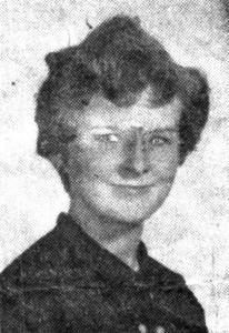 Eileen Pawlik