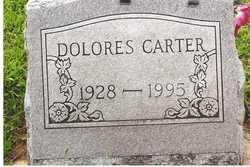 Delores Carter