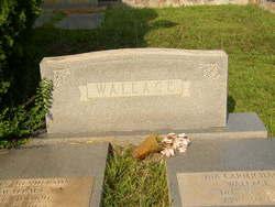 John Henderson Wallace