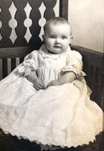 Nellie Catherine <I>Bower</I> Brower