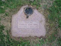 Charles John Trail