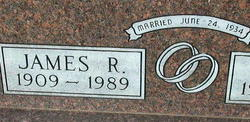 James R. Blair