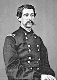 William Henry Seward, Jr