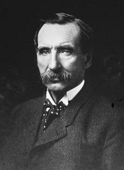 William Dempster Hoard