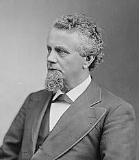 Abraham Jonathan Hostetler