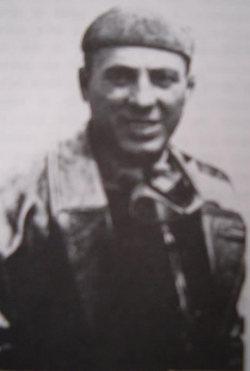 Giovanni Battista Guidotti