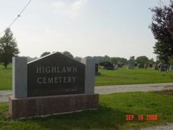 Highlawn Memory Gardens