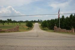 Tylertown Cemetery