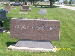 Yaggy Cemetery