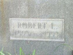 Robert L. Humphrey
