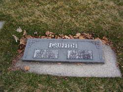 Jonathan Thaddeus Griffith