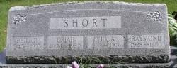 Phillip Leroy Short