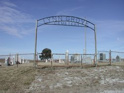 Lynn Grove Cemetery