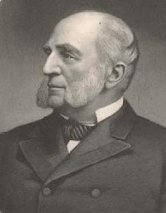 James Jerome Belden