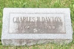 Charles H. Dayton