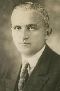 Loring Milton Black, Jr