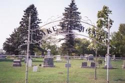 Lake Fremont Cemetery
