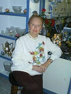 Evelyn Pipkin