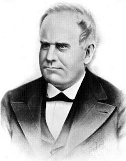 Willard Preble Hall