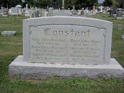 Schuyler Colfax Constant