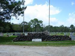 Mainland Memorial Cemetery