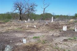 Middlebury Cemetery