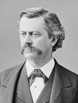 Edwin Ruthven Meade