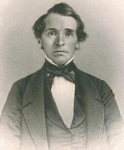 Alexander Hamilton Buell IV