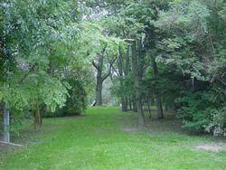 Higley Cemetery